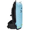 Evoc FR Lite Backpack 10 L neon blue